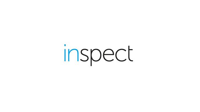 Inspect - Branding, webdesign - Inspect, Bydgoszcz